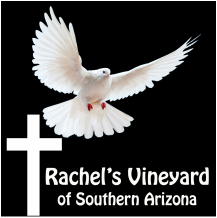 Rachel's Vineyard of Southern Arizona